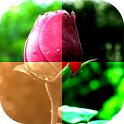 Photo Touch Effects 1.21
