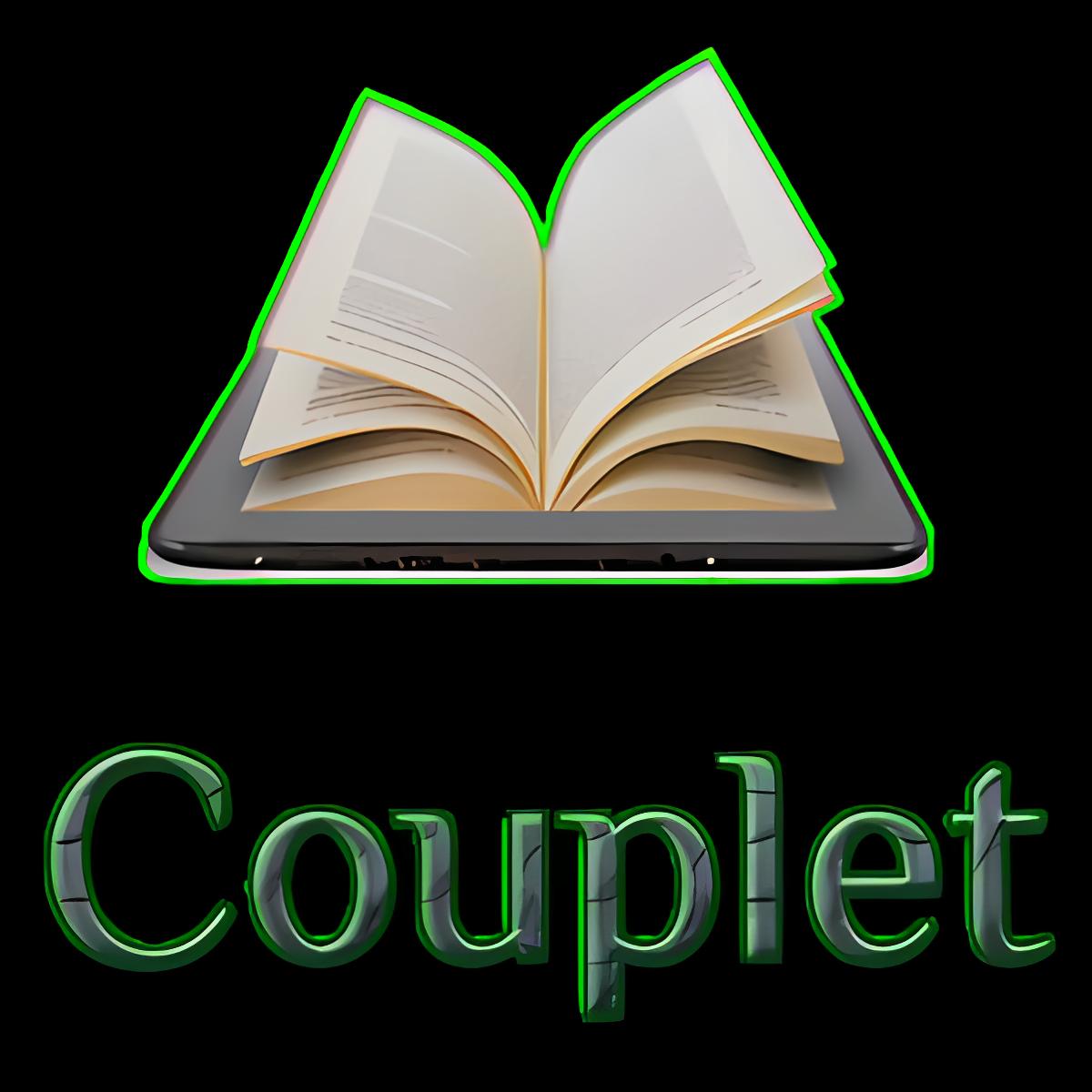 Pareados - Versos y poesía