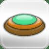 PDAcraft Paint 1.1.2