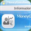 MoneyGoesAway
