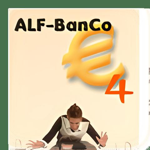 ALF-BanCo