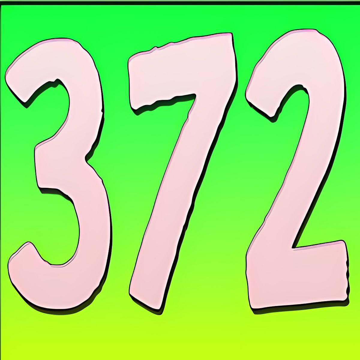Desafío de matemáticas 1