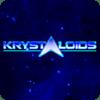 Krystaloids