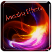 Amazing Effects