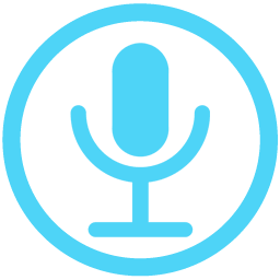 Audio Recorder for Windows 1.0.2