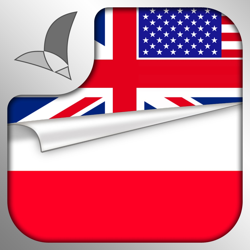 Learn POLISH Lite - English Polish Audio Phrasebook and Dictionary for beginners