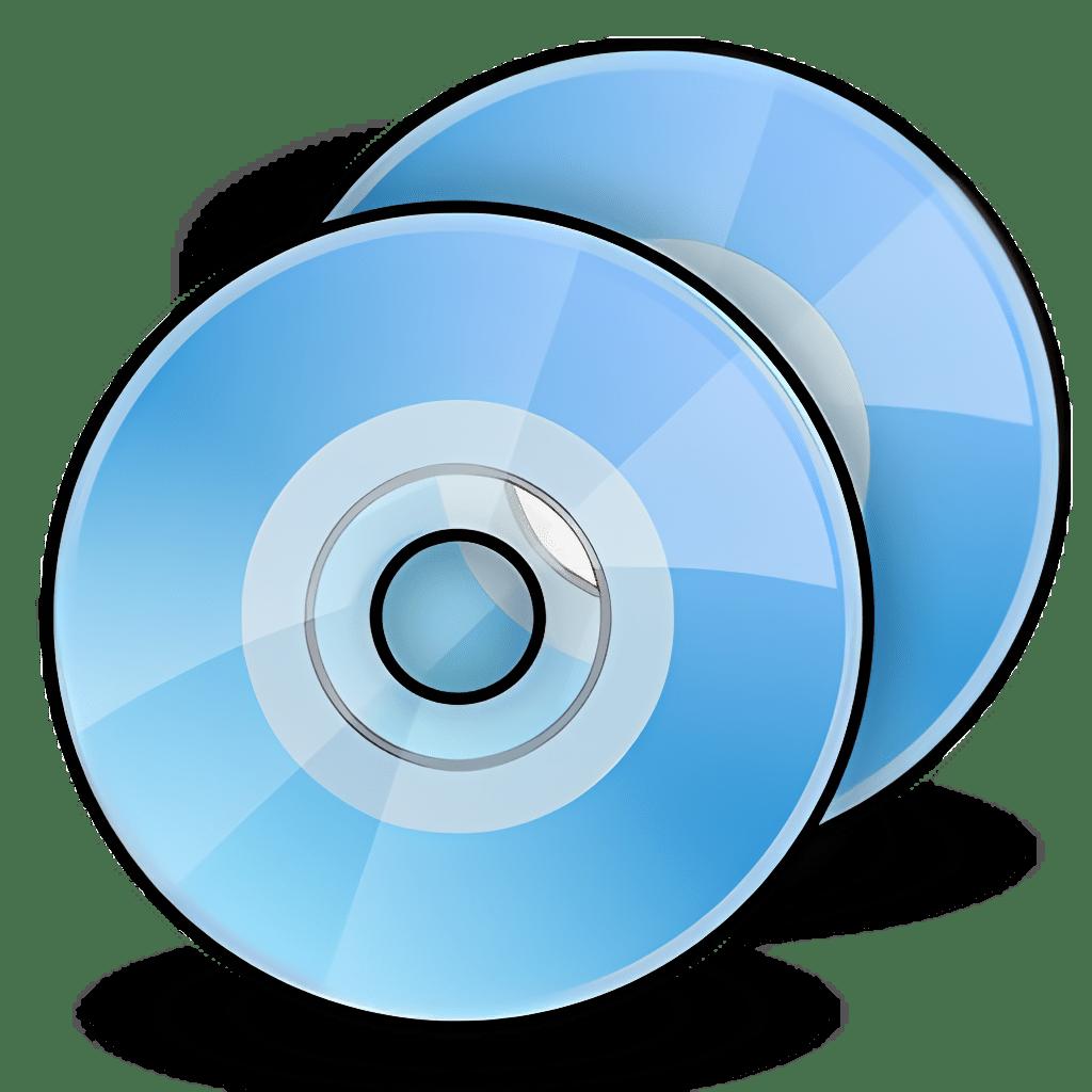 321Soft Clone CD 1.20.4