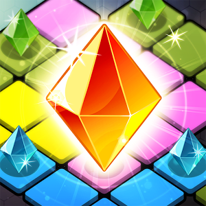 Cuby Link : Puzzle