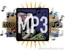 NMP3 Ripper