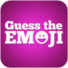 Guess The Emoji: Emoji Pops