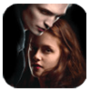 Twilight: The Movie Game 1.2.3