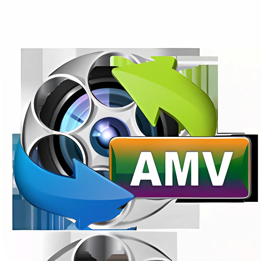 Bros AMV Converter