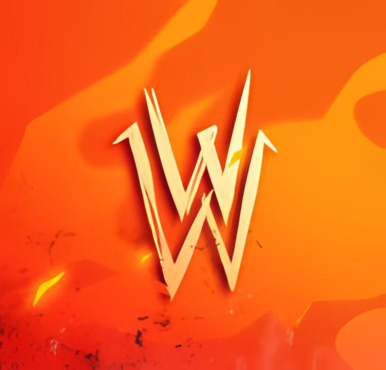 Whack Wars 1.0