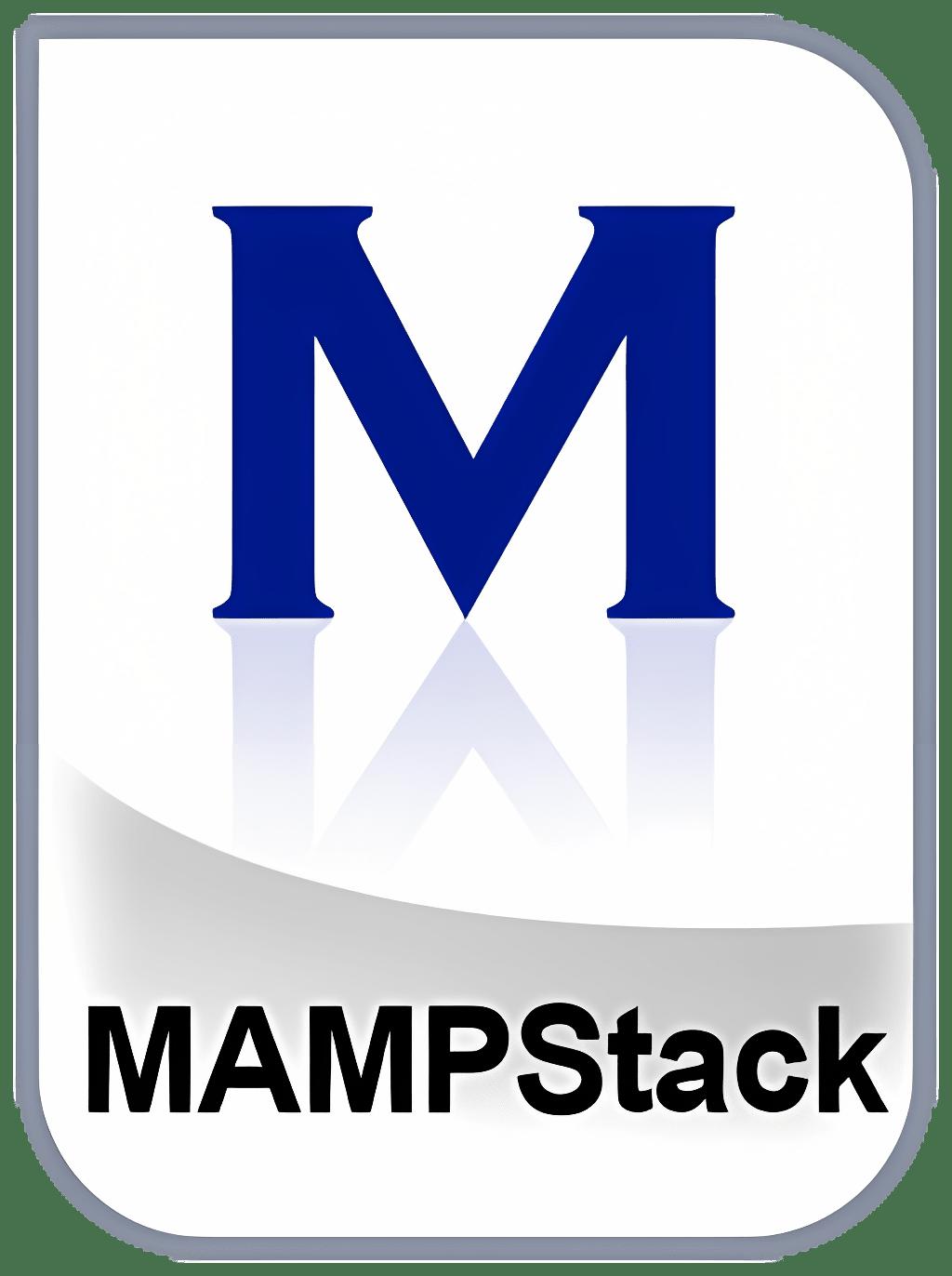 BitNami MAMPStack