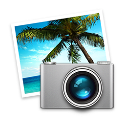 Download iphoto for pc (windows 7/8/xp computer) free.