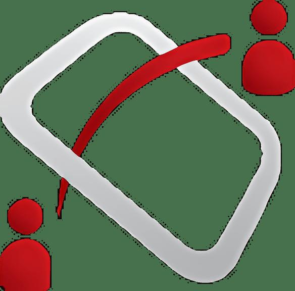 FreelancerToday Mac 1
