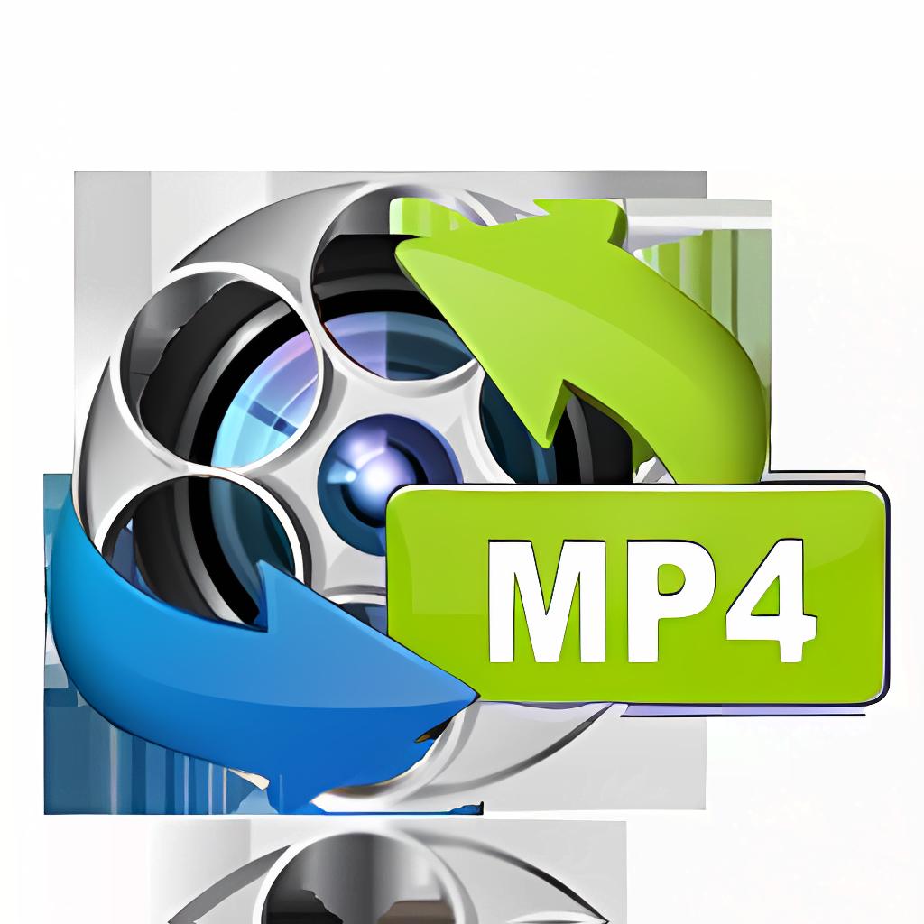 Bros MP4 Converter