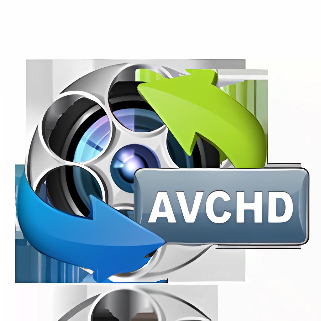 Bros AVCHD Converter
