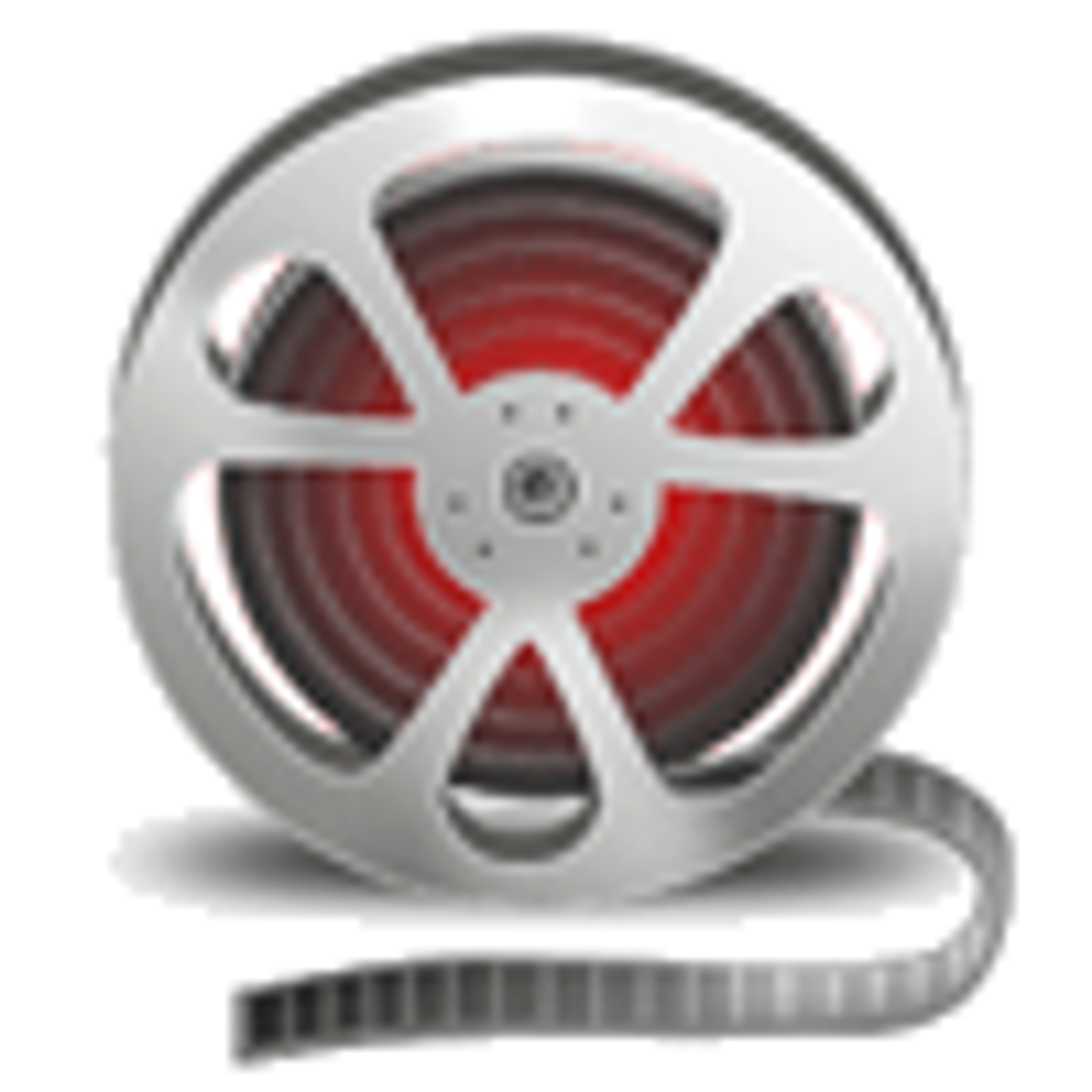 ImTOO 3GP Video Converter 5.1.26.1030