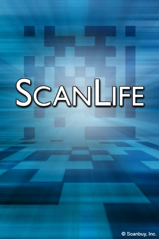ScanLife Mobile