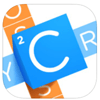 Crossly 1.0