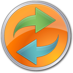 AppleMacSoft Graphic Converter for Mac 1.3.1