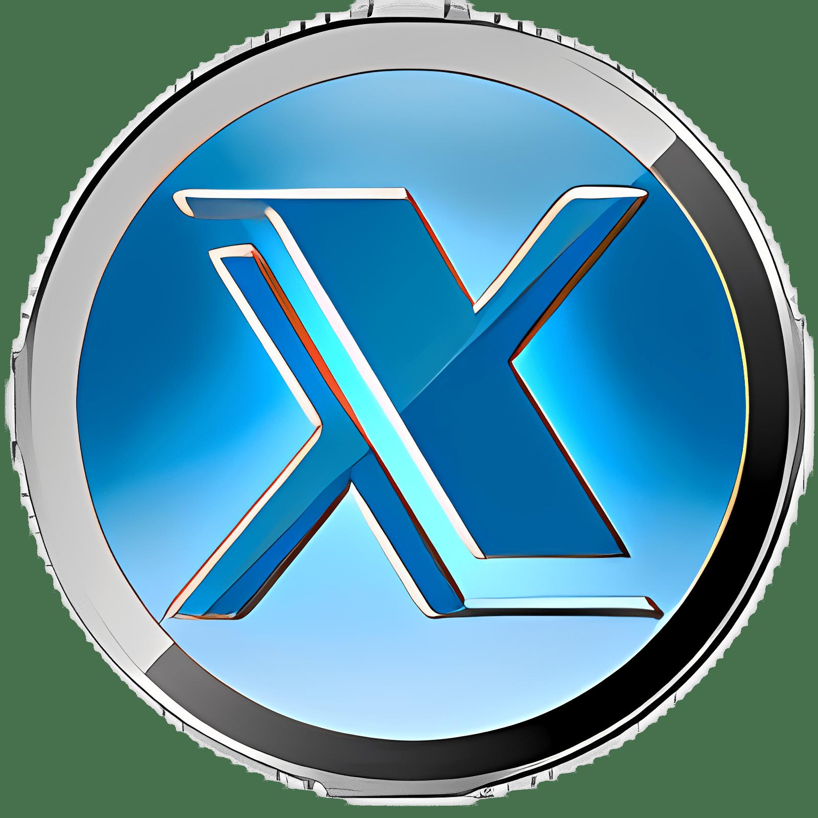 OnyX  2.7.3_