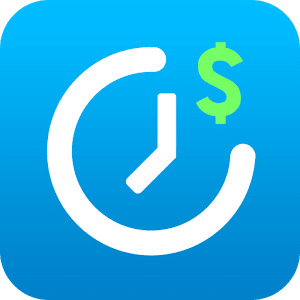 Hours Keeper - Time Tracking 1.0.3