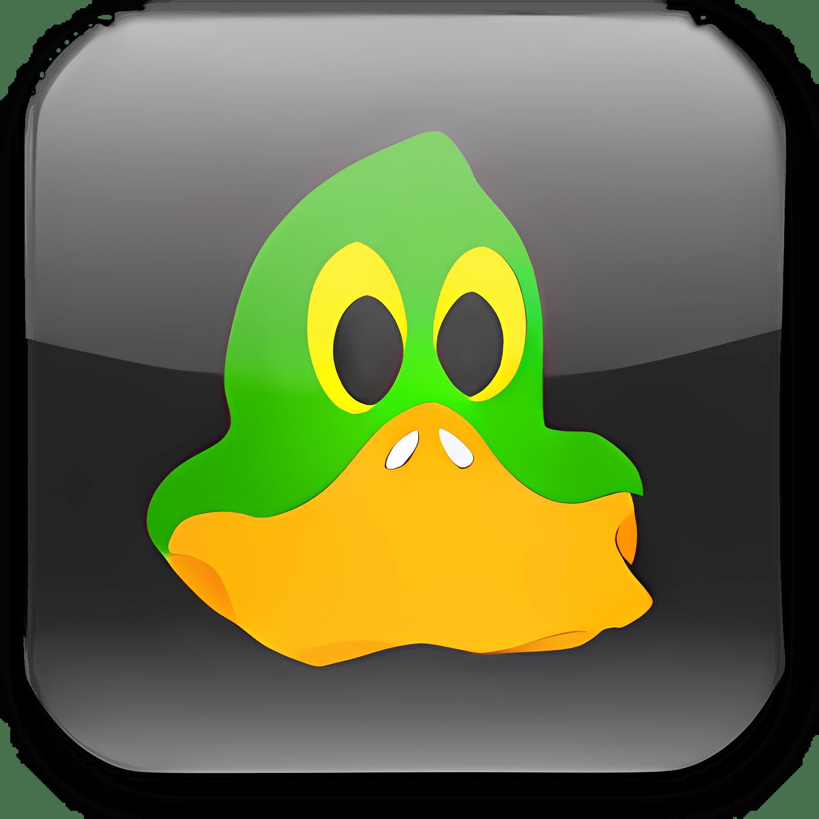 DuckLink