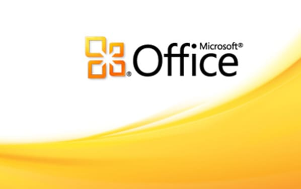 Microsoft Office 2010 Service Pack 1