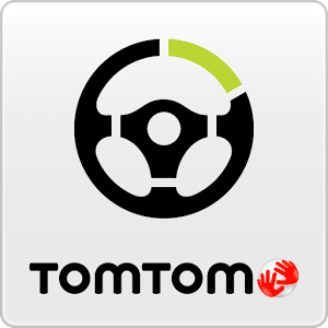 TomTom CURFER 1.6.0.86