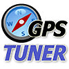 GPS Tuner 5.4 K