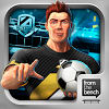 Be a legend: Fußball Manager