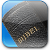 Bible-Discovery