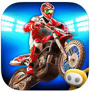 Motocross Meltdown 1.0.0