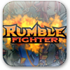 Rumble Fighter 1.1.4.1120