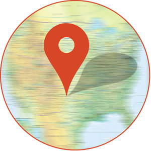 Live Mobile Location Tracker 1.2.9