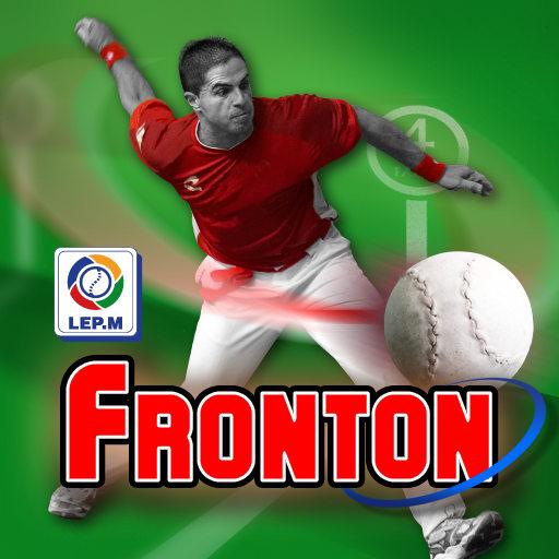 Fronton 1.1