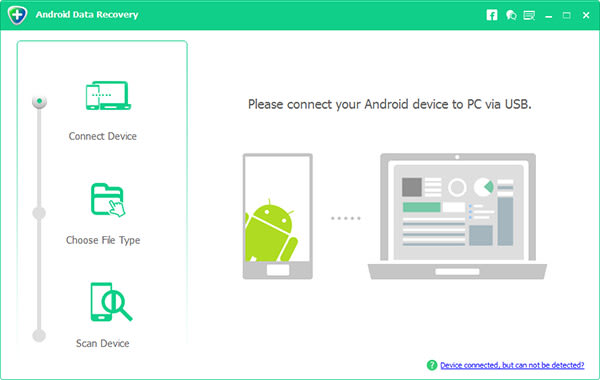 Recover deleted files from android phone free