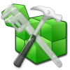 Little Registry Cleaner 1.5.1