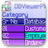 BlackBerry Database Viewer Plus