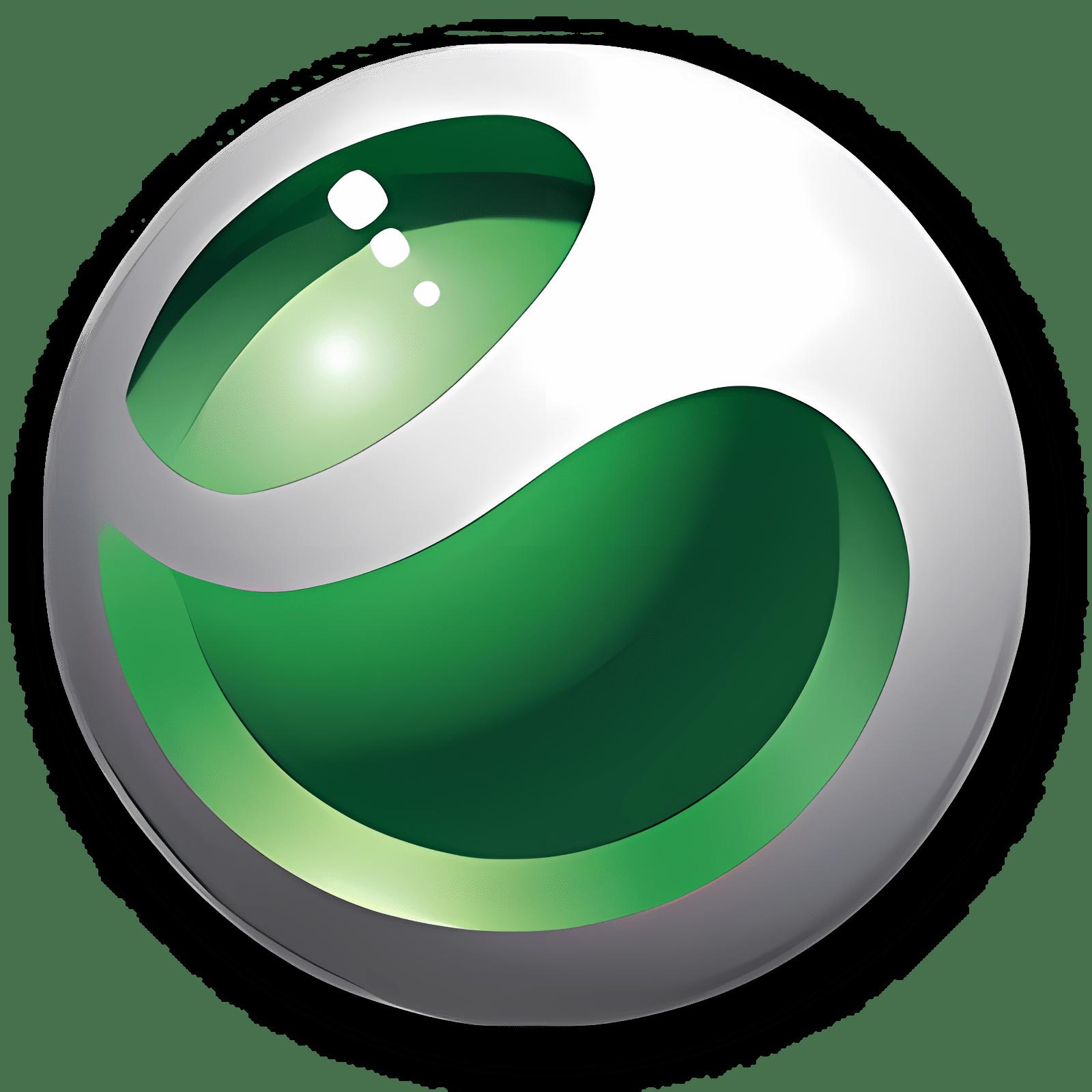Sony Ericsson Themes Creator 4.16