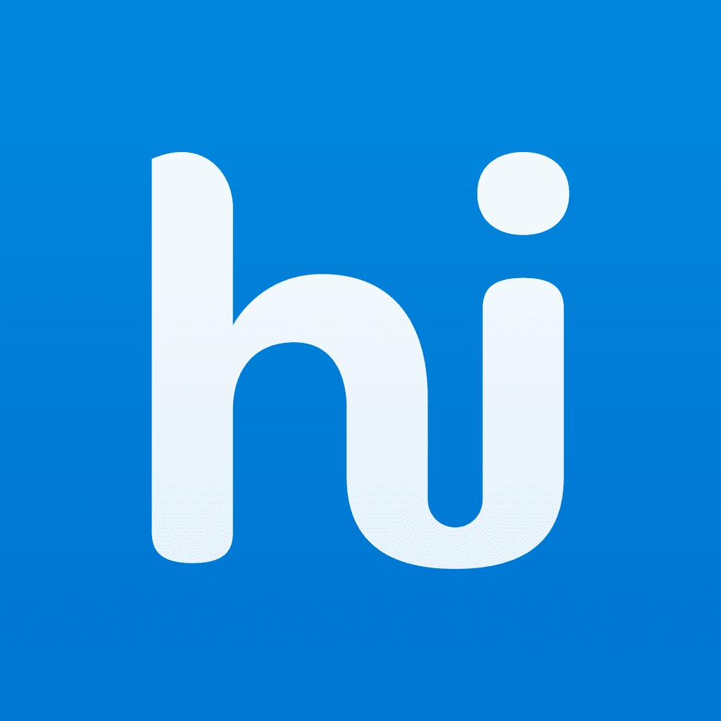 Hike messenger 4.0.6