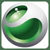 Sony Ericsson Themes Creator