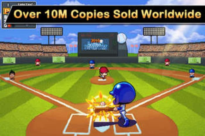 baseball superstars 2011 full version apk