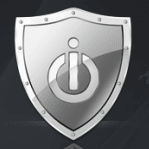 System Shield AntiVirus and AntiSpyware