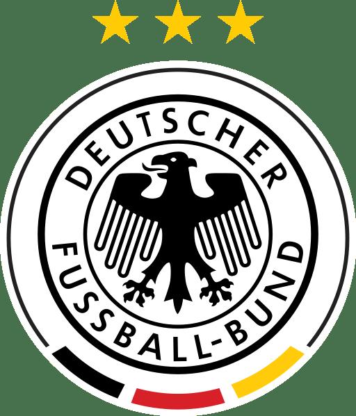 DFB Wallpaper Mesut Özil