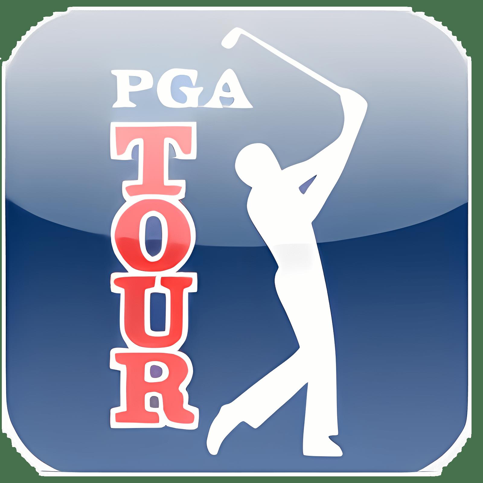 PGA Tour 1.3