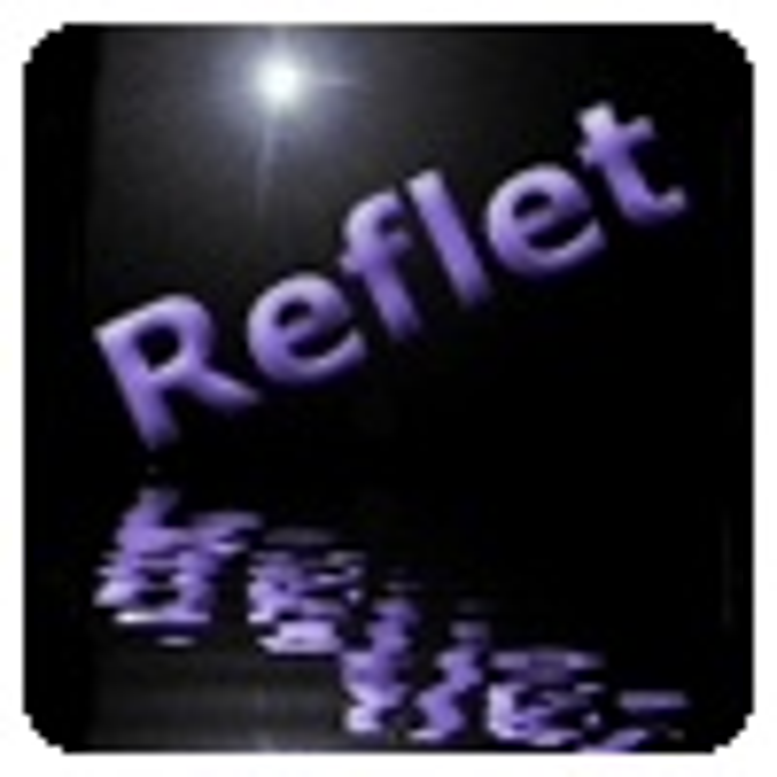 Reflet 2.6