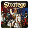 Ant Stratego